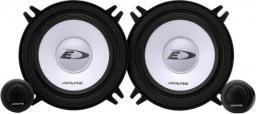 Głośnik samochodowy Alpine SXE-1350S
