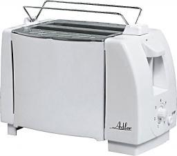 Toster Adler AD 33 biały