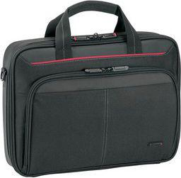 Torba Targus Clamshell - S torba do notebooka 12.1'' - 13.4'' CN313