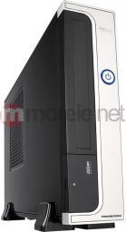 Obudowa MODECOM Feel 302 (96W) (ITXF3021300000960080)