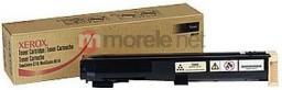 Xerox toner 106R01413 (black)