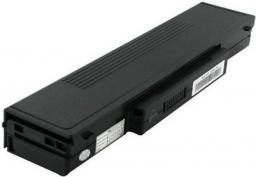 Bateria Whitenergy bateria Asus A32-F3 A9 / A9000 / Z53 4400mAh Li-Ion 11.1V (05278)
