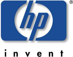 HP głowica C8765EE nr 338 Vivera (black)