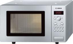 Kuchenka mikrofalowa Bosch HMT75M451