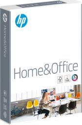 HP Home and Office A4 500 arkuszy (CHP150)