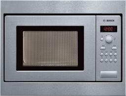 Kuchenka mikrofalowa Bosch HMT-75M551