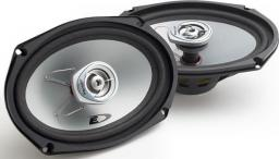 Głośnik samochodowy Alpine SXE-6925S