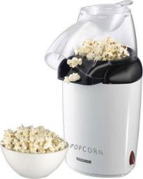 Severin Urządzenie do popcornu PC 3751