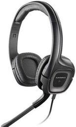 Słuchawki z mikrofonem Plantronics AUDIO 355 (79730-05)