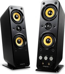 Głośniki komputerowe Creative 2.0 GigaWorks T40 II (51MF1615AA000)