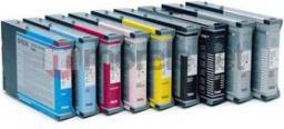 Epson Tusz Stylus do 4400/4450  Magenta (220ml) (C13T614300)
