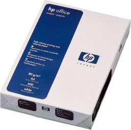 Papier HP Home Office A4 500 arkuszy (CHPHO480)