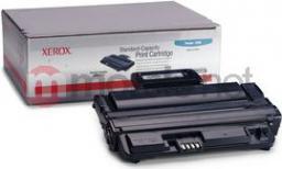 Xerox toner 106R01373 (black)