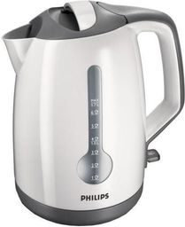 Czajnik Philips HD4649/00