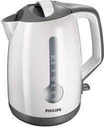 Czajnik Philips HD4649/00