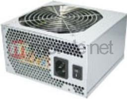 Zasilacz Fortron 400W (FSP400-60GHN 80+)