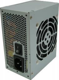 Zasilacz FSP/Fortron SFX 300W micro ATX 80+ Bronze (FSP300-60GHS)