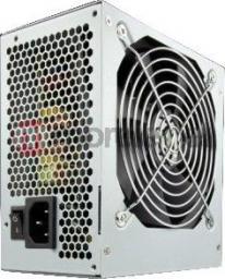 Zasilacz Logic Concept LOGIC 500W (ZAS-LOGI-LC-500-ATX-PFC)