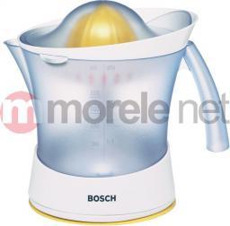 Bosch MES 4000 w