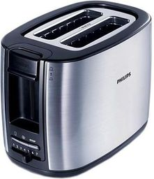 Toster Philips HD 2628/20
