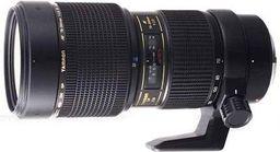 Obiektyw Tamron 70-200mm F/2.8 Di LD (IF) Macro A001E  (Canon)