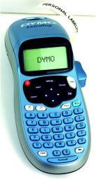 Drukarka etykiet Dymo LetraTag LT100H