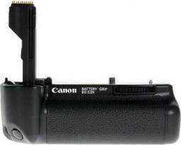 Battery grip Canon BG-E2 N
