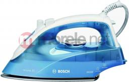 Żelazko Bosch Sensixx B1 TDA 2610