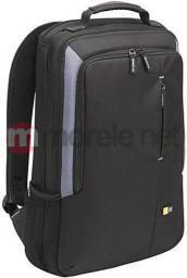 Plecak Case Logic EVNB217