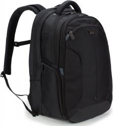 "Plecak Targus Corporate Traveller 15.6"" (CUCT02BEU)"