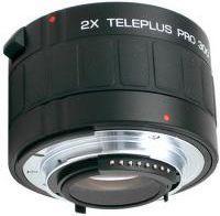 Konwerter Kenko Telekonwerter MC 2,0x N/AF DGX Pro 300 (KE-MCP2DXN) Nikon