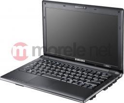 Netbook Samsung  N510 NP-N510-KA01PL