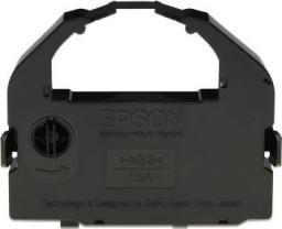 Epson Taśma do drukarki igłowej czarna (C13S015262)