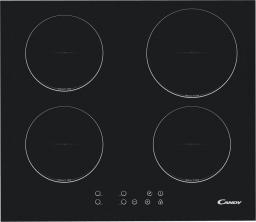 Płyta grzewcza Candy CI640C