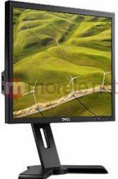 Monitor Dell  P190S