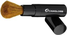 Camgloss Power Dustbrush