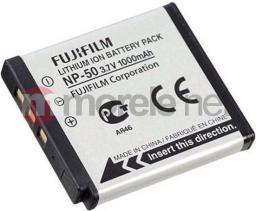 Akumulator Fujifilm NP-50