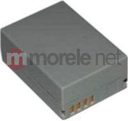 Akumulator Ansmann A-Can NB 7 L