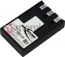 Akumulator Ansmann A-Can NB 1 LH