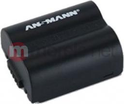Akumulator Ansmann A-Pan CGA S 006