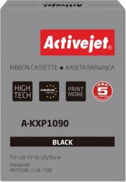 Activejet Taśma do drukarki zastępuje Panasonic KXP1090 czarna (A-KXP1090)