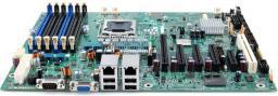 Intel Płyta S3420GPLX 2Gb/32G B/6SATA/PCIEx8/PCI (S3420GPLX)