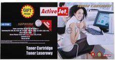 Activejet toner ATS-1710N (ML-1710D3) Black