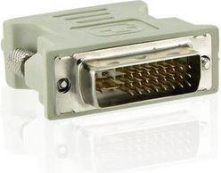 Adapter AV 4World Adapter DVI-I - VGA
