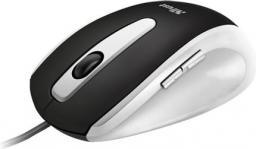 Mysz Trust EasyClick Mouse