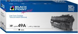 Black Point toner LBPPH49A (Q5949A) Black