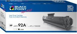 Black Point toner LBPPH92A Super Plus (C4092A) Black
