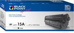 Black Point toner LBPPH15A / C7115A (black)