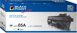 Black Point toner LBPPH05A / E505A (black)
