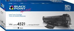Black Point toner LBPPS4521 (SCX-4521D3) Black